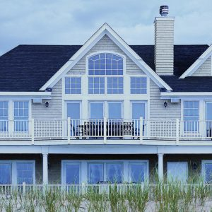 400 Series Tilt Wash Double Hung Awning Specialty Windows Frenchwood Hinged Patio Doors 10720 REV