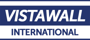 vistawall int logo small